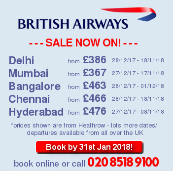 Tickets to india cheap flights to india official website - Srilankan airlines ticket office contact number ...