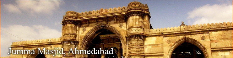 Tickets to India Flights to Ahmedabad, Cheap Flights Tickets to Ahmedabad, Airline Deals for Ahemedabad