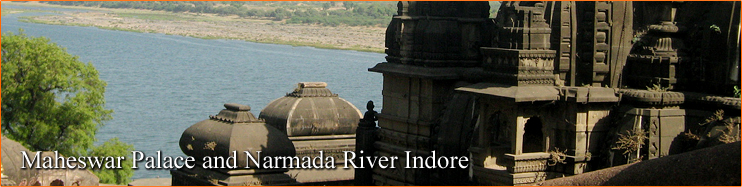 Tickets To India Flights To Indore Cheap Flight Tickets To Indore, Cheap Flight Tickets to Indore