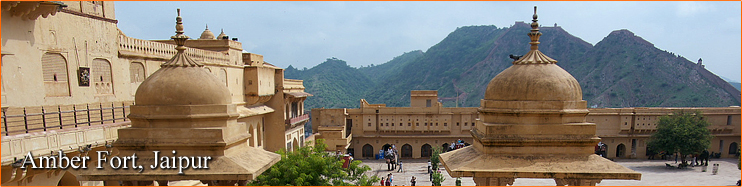 Tickets To India Flights To Jaipur Cheap Flight Tickets To Jaipur