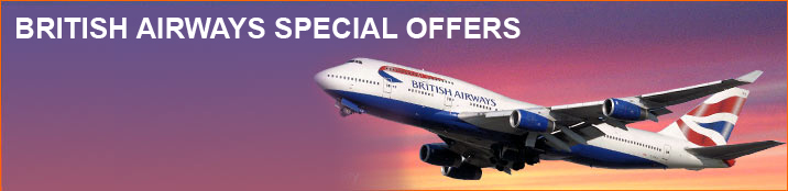 Tickets To India British Airways Flights To India, British Air Flights