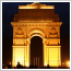 Book Cheap Flights to Delhi, Tickets to Delhi
