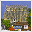 Cheap Flights To Trivandrum, Tickets to Trivandrum