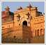 Flight Tickets to Jaipur, Cheap Tickets to Jaipur