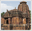 Flight Tickets to Bhubaneswar, Cheap Tickets to Bhubaneswar