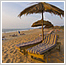 Cheap Flights to Goa, Tickets to Goa