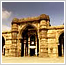 Cheap Flights To Ahmedabad, Tickets to Ahmedabad