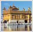 Flights to Amritsar, Tickets to Amritsar