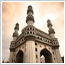 Book Cheap Flights to Hyderabad, Tickets to Hyderabad